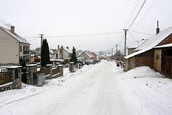 Zdar (Blansko District).JPG