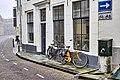 Zeeland (32096110835).jpg
