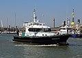 Zeeleeuw Patrol Vessel R03.jpg