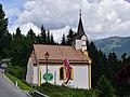 Zellberg - Herz-Jesu-Kapelle - IV.jpg