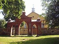 Zelva church.JPG