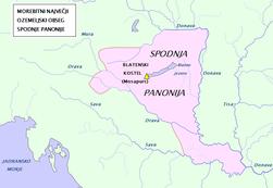 Zemljevid Spodnje Panonije.PNG