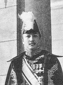 Zhang Yangqing.JPG