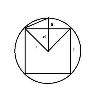 "Zhao Youqins <span class=""texhtml mvar"" style=""font-style:italic;"">π</span> algorithm"