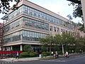 Zhejiang Sci-Tech University 64.JPG