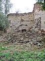 Ziemięcice, ruiny kościoła św. Jadwigi (3).JPG