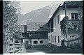 Ziljsko štehvanje 1956 - detajl iz vasi.jpg