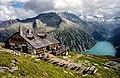 Zillertal Alps near Mayrhofen - Flickr - Robert J Heath.jpg