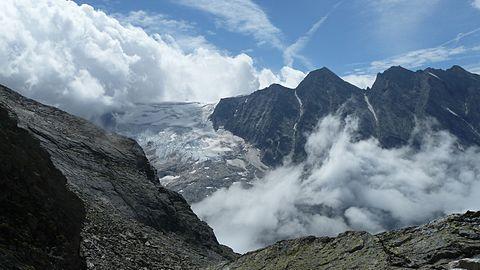 Zillertal Lapenscharte 2015-07.JPG