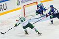 Zinovjev, Stepanov, Murygin 2012-10-23 Amur—Salavat Yulaev KHL-game.jpeg