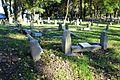 Zion Cemetery Memphis TN 2013-11-03 001.jpg