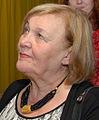 Zita Furková 2010.jpg