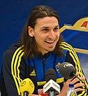 Zlatan Ibrahimović 2. jpg