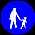 Znak C16.png
