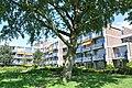 Zoetermeer Buytenhaghe (05).JPG