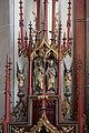 Zolling, St. Johannes Baptist 013.JPG