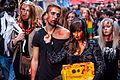 Zombie walk paris 2013 - 35707 - 12 octobre 2013.jpg