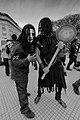 Zombies (22810339465).jpg