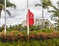 Zona Hotelera, Cancún, Q.R., Mexico - panoramio (121).jpg