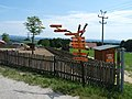 Zoo Tábor-Větrovy, cedule 04.jpg
