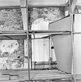 Zuid muur schip - Beers - 20029538 - RCE.jpg