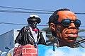 Zulu Sunglassess Longhair.jpg