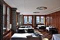 Zunfthaus zur Zimmerleuten (Abschluss Renovation Oktober 2010) - Innenansicht 2010-10-08 14-45-36 ShiftN.jpg