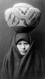 Zuni girl; photograph by Edward S. Curtis, 1903