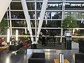 Zurich International Airport - 2018-11-01 - IMG 1780.jpg