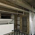 Zwarte tegelvloer - Westerlee - 20399028 - RCE.jpg