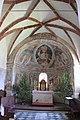Zweinitz -Pfarrkirche - Chor.JPG