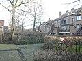 Zwevegem Minister Alfred de Taeyestraat f - 239134 - onroerenderfgoed.jpg