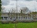 Zwijnaarde Grotesteenweg-Noord 113-115 - 288392 - onroerenderfgoed.jpg