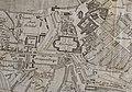 Zwinger dresden 1809 - d.jpg