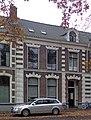 Zwolle GM Groot Wezenland 37.jpg