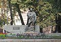"""""""Вогнеборець"""" (пам'ятник пожежникам, які загинули в мирний час при виконанні службового обов'язку), Харків.jpg"""