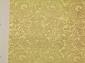 """""""Abundance"""" Textile MET DP293536.jpg"""