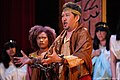 """Aida"" by Regina Opera in Brooklyn (27181287747).jpg"