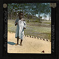 """An African Child, Livingstonia"", Malawi, ca.1910 (imp-cswc-GB-237-CSWC47-LS4-1-033).jpg"