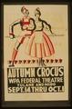 """Autumn crocus"" LCCN98516946.tif"