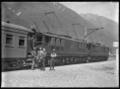 """""""Eo"""" class electric locomotive, NZR no 3, ca 1923. ATLIB 277840.png"""