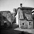 """Gasa"" (ulica), Šmartno 1953.jpg"