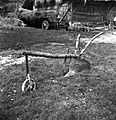 """""""Ogrebač"""" (plug za ogrebanje), Malence 1956.jpg"""