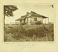 """Old Chouteau Mansion. St. Louis Co. MO."".jpg"