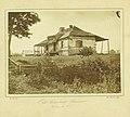 """Old Chouteau Mansion. St. Louis Co. MO."".jpg"