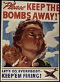 """Please Keep the Bombs Away"" - NARA - 534317.jpg"