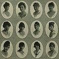 """Rowing Club"" from- El Rodeo (1917) (43013) (cropped).jpg"