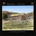 """Ruarwe Church, Livingstonia"" Malawi, ca.1895 (imp-cswc-GB-237-CSWC47-LS3-1-051).jpg"