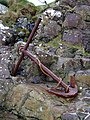 """""""Will Your Anchor Hold"""" - geograph.org.uk - 1195199.jpg"""