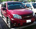 '08-'10 Ford EcoSport.jpg